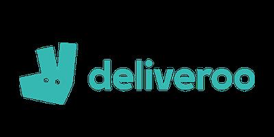 deliveroo_alt