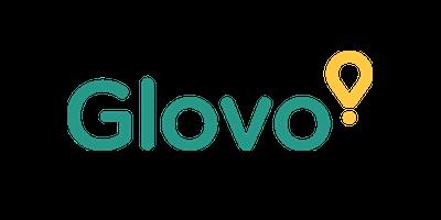 glovo_alt